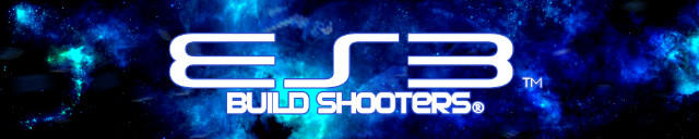 ESB™ - Build Shooters